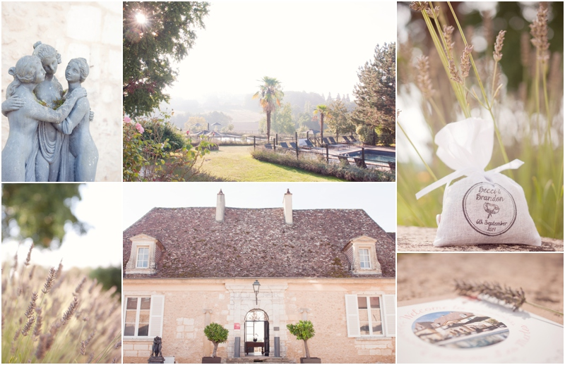 Lottie Ettling Photography, Chateau les Merles Wedding,Chateau les Merles Wedding Photographer, Engligh Wedding in France, Dordogne Wedding Photographer, Destination Wedding Photographer, French Chateau Wedding Photographs, 001