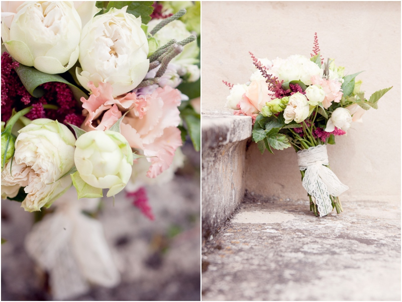 Lottie Ettling Photography, Chateau les Merles Wedding,Chateau les Merles Wedding Photographer, Engligh Wedding in France, Dordogne Wedding Photographer, Destination Wedding Photographer, French Chateau Wedding Photographs, 004