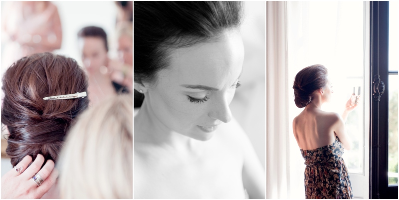 Lottie Ettling Photography, Chateau les Merles Wedding,Chateau les Merles Wedding Photographer, Engligh Wedding in France, Dordogne Wedding Photographer, Destination Wedding Photographer, French Chateau Wedding Photographs, 005