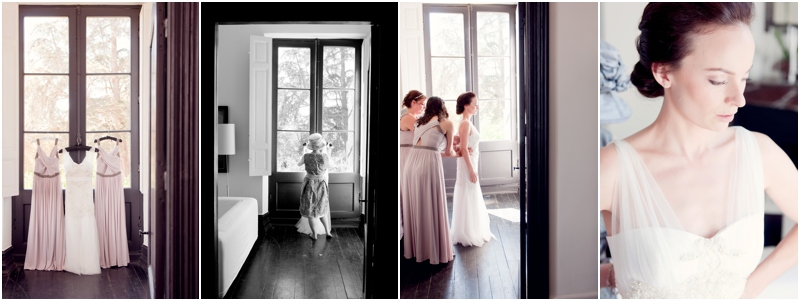 Lottie Ettling Photography, Chateau les Merles Wedding,Chateau les Merles Wedding Photographer, Engligh Wedding in France, Dordogne Wedding Photographer, Destination Wedding Photographer, French Chateau Wedding Photographs, 011
