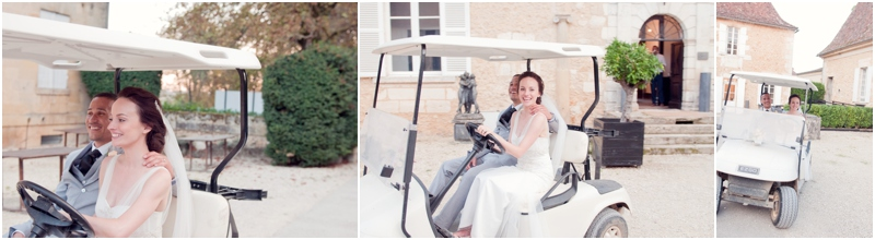Lottie Ettling Photography, Chateau les Merles Wedding,Chateau les Merles Wedding Photographer, Engligh Wedding in France, Dordogne Wedding Photographer, Destination Wedding Photographer, French Chateau Wedding Photographs, 036