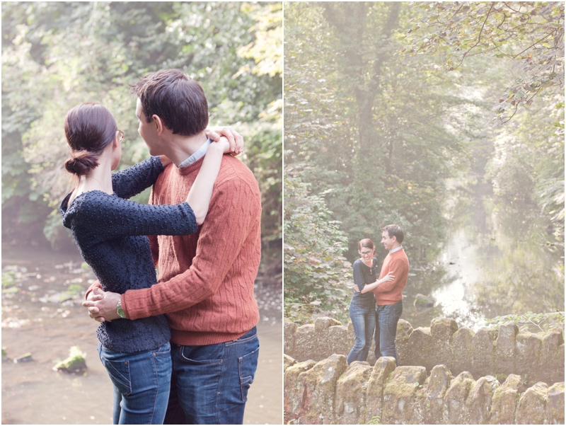 Lottie Ettling Photography, Newcastle Wedding Photographer, Jesmond Dene Engagement, Cambridge Wedding Photographer, Essex Wedding Photographer_004