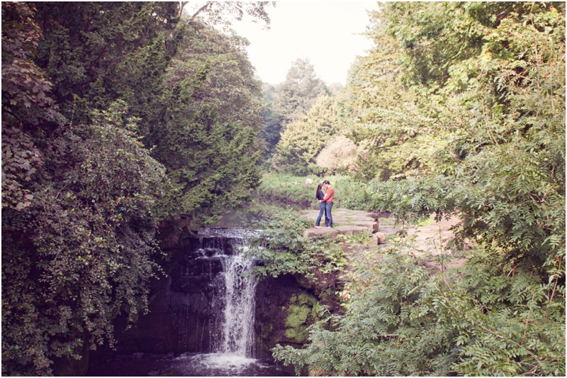 Lottie Ettling Photography, Newcastle Wedding Photographer, Jesmond Dene Engagement, Cambridge Wedding Photographer, Essex Wedding Photographer_008