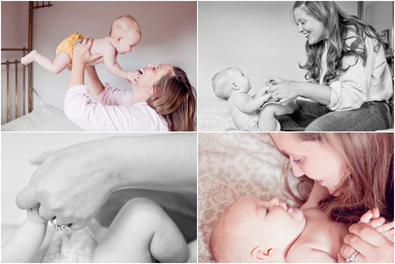 Lottie Ettling Photography, North London Baby Photographer, East London Baby Photographer, Cambridge Baby Photographer, Essex Baby Photographer_0004