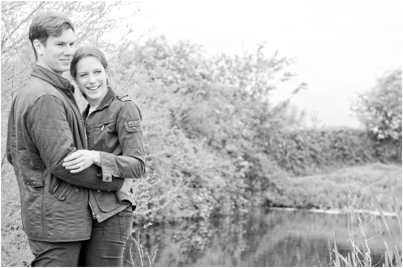 Lottie Ettling Photography, Burton Joyce Wedding Photographer, Nottingham Wedding Photos, Nottingham Wedding Photographer_0006.