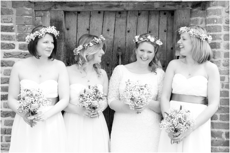 Lottie Ettling Photography, Leez Priory Wedding Photographer, Leez Priory Wedding Photos, Essex Wedding Photographer_0008