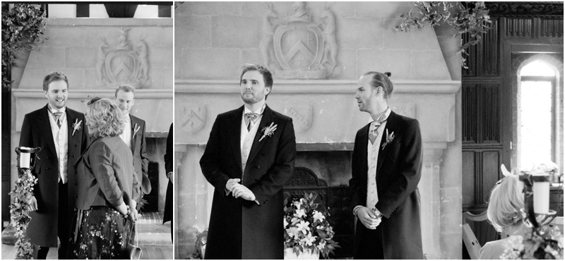 Lottie Ettling Photography, Leez Priory Wedding Photographer, Leez Priory Wedding Photos, Essex Wedding Photographer_0013