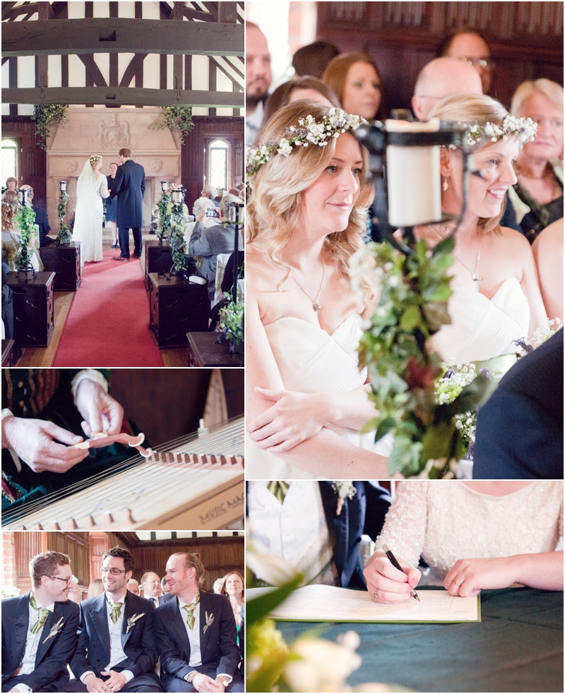 Lottie Ettling Photography, Leez Priory Wedding Photographer, Leez Priory Wedding Photos, Essex Wedding Photographer_0017