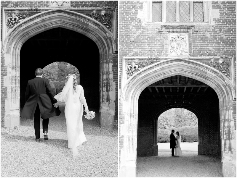 Lottie Ettling Photography, Leez Priory Wedding Photographer, Leez Priory Wedding Photos, Essex Wedding Photographer_0022