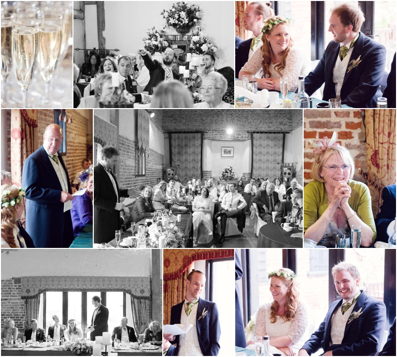 Lottie Ettling Photography, Leez Priory Wedding Photographer, Leez Priory Wedding Photos, Essex Wedding Photographer_0030