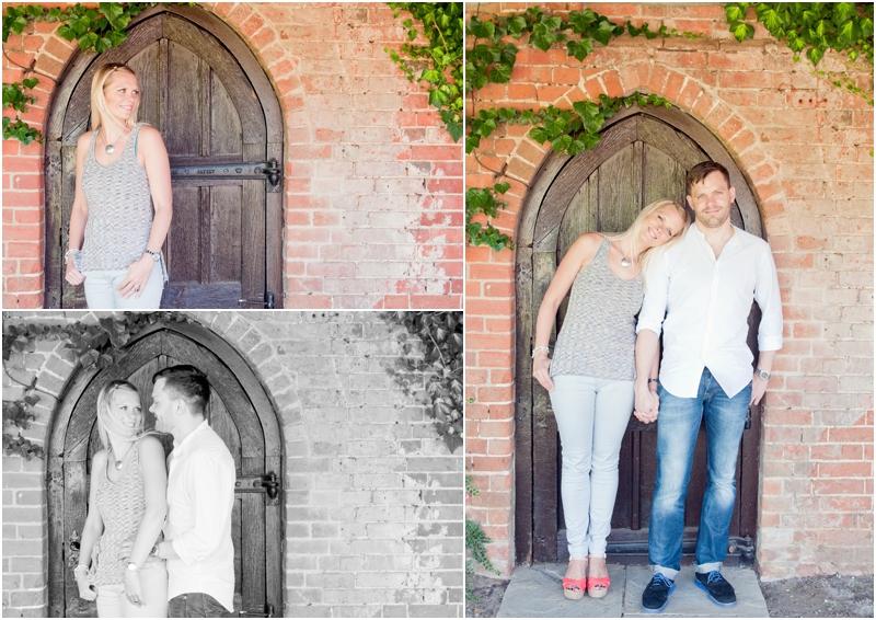 Lottie Ettling Photography, Essex Wedding Photography, Essex Wedding Photographer_0002