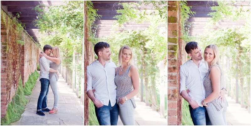 Lottie Ettling Photography, Essex Wedding Photography, Essex Wedding Photographer_0005