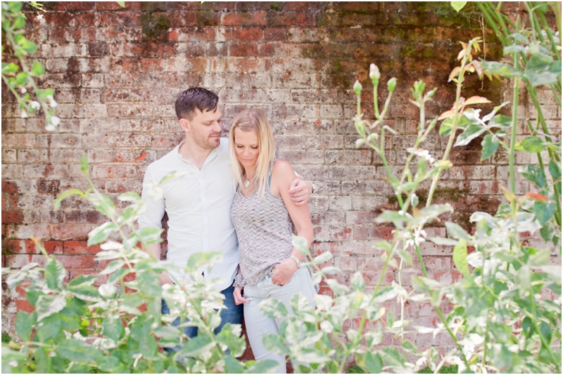 Lottie Ettling Photography, Essex Wedding Photography, Essex Wedding Photographer_0006