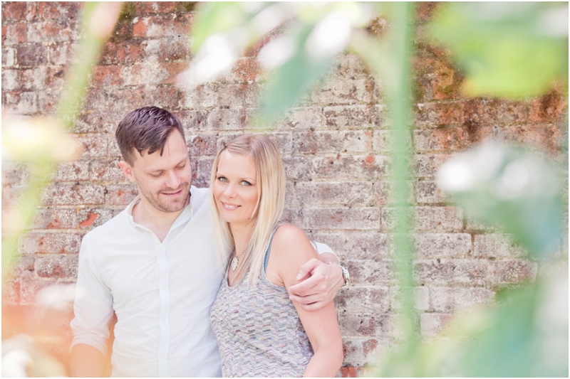 Lottie Ettling Photography, Essex Wedding Photography, Essex Wedding Photographer_0007