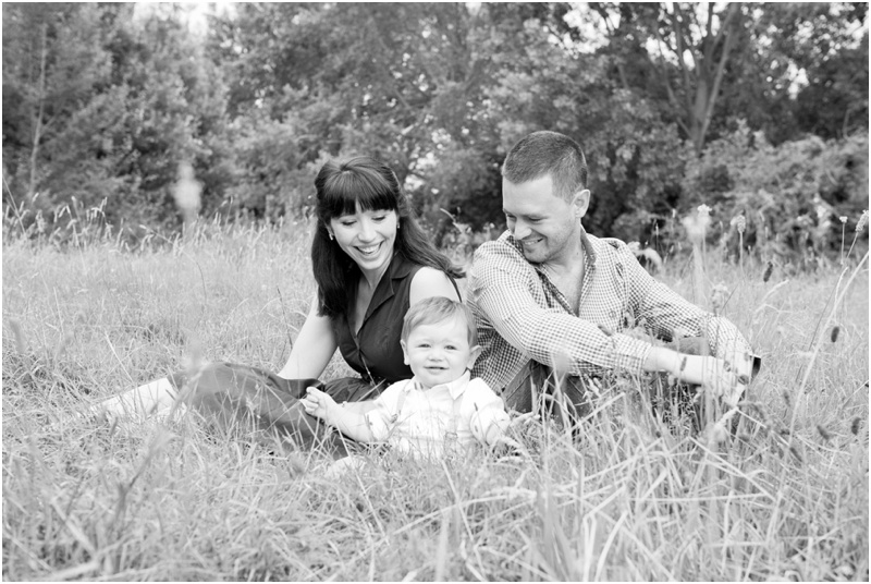 Lottie Ettling Photography, Saffron Walden Family Photographer,  Essex Family Photographer_0001