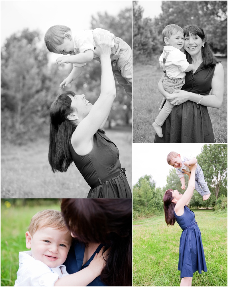 Lottie Ettling Photography, Saffron Walden Family Photographer,  Essex Family Photographer_0003