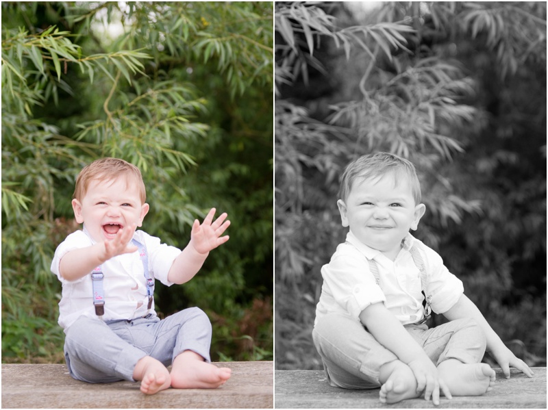 Lottie Ettling Photography, Saffron Walden Family Photographer,  Essex Family Photographer_0010