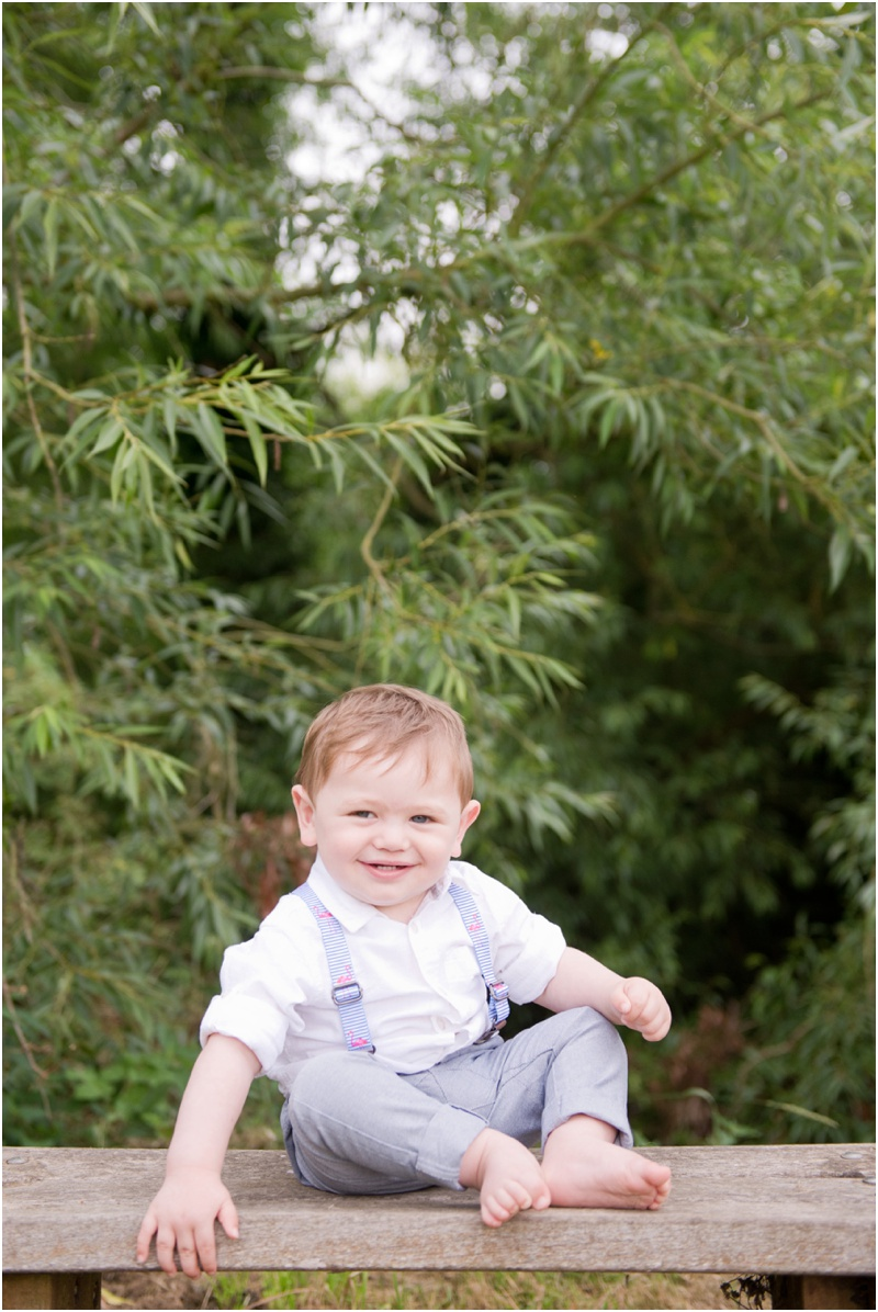 Lottie Ettling Photography, Saffron Walden Family Photographer,  Essex Family Photographer_0011