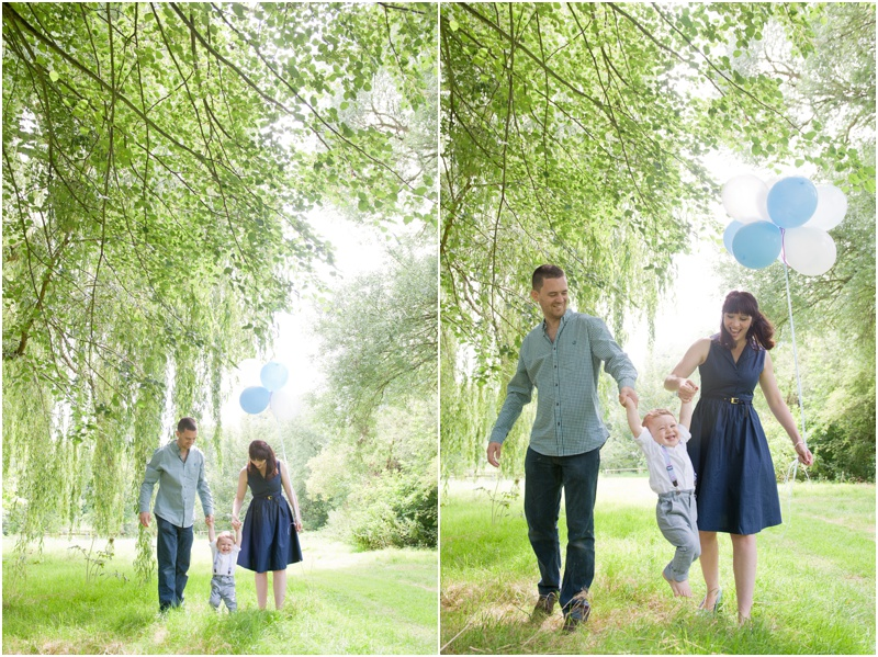 Lottie Ettling Photography, Saffron Walden Family Photographer,  Essex Family Photographer_0016