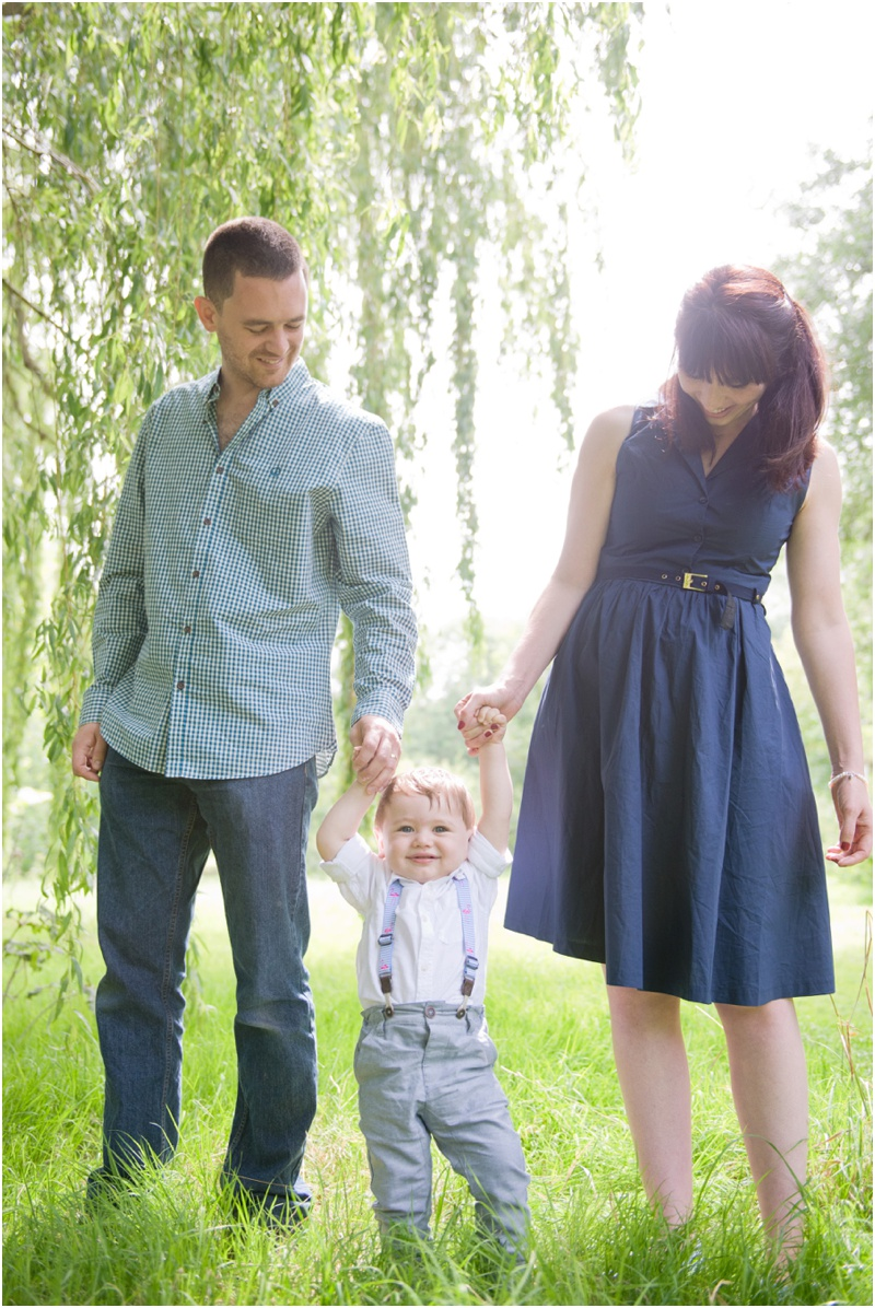 Lottie Ettling Photography, Saffron Walden Family Photographer,  Essex Family Photographer_0017
