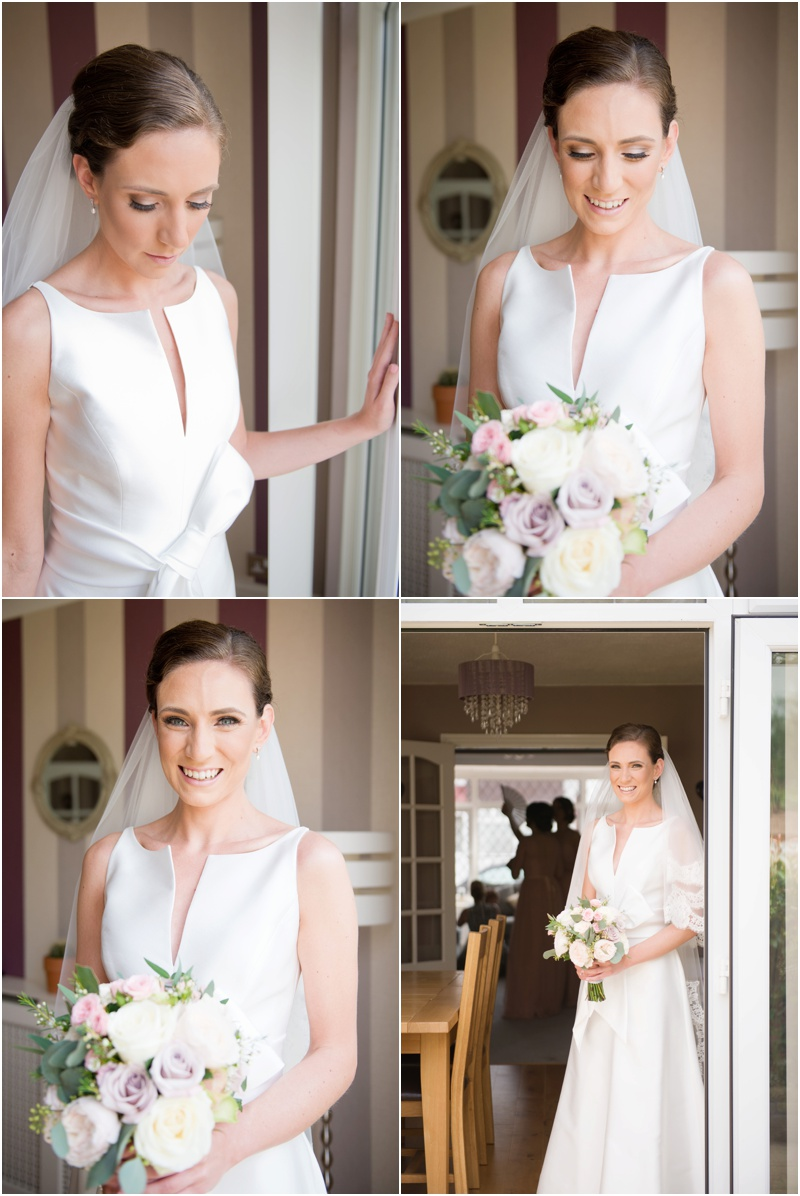 lottie-ettling-photography-essex-wedding-photographer-gaynes-park-wedding-photographer_0004