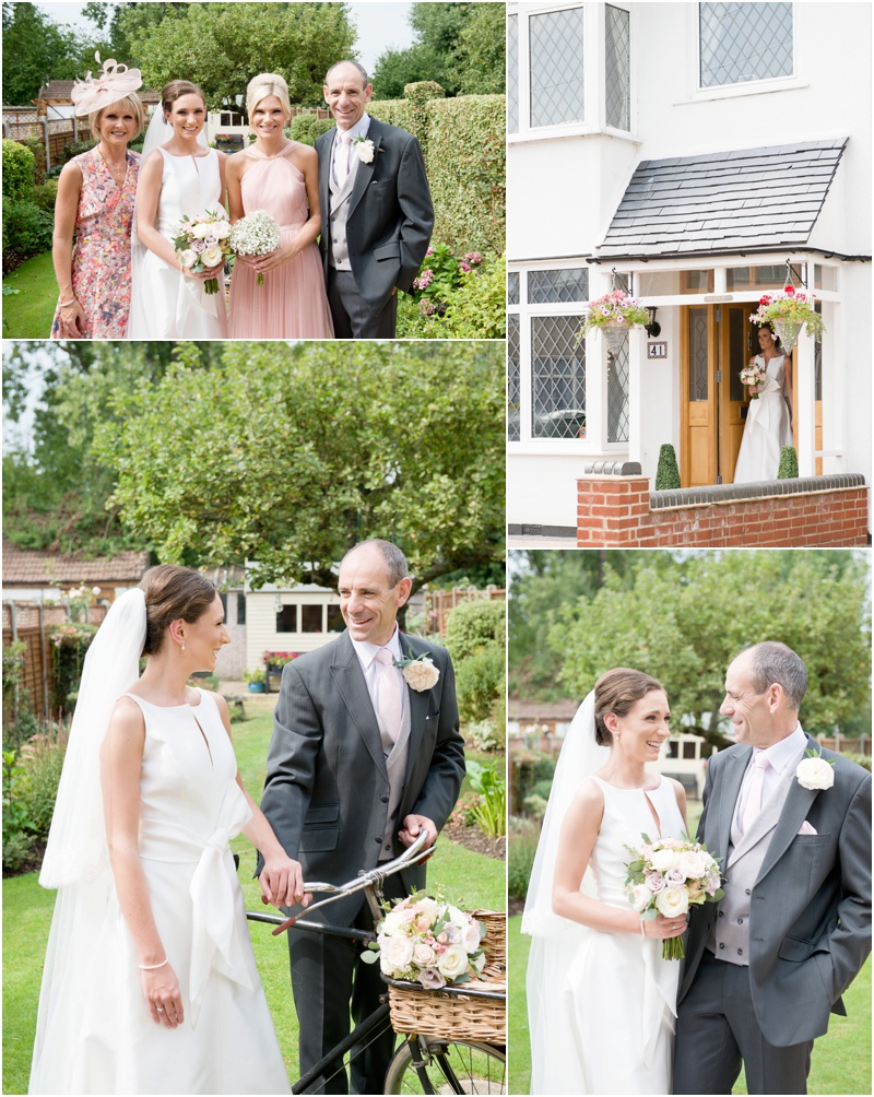 lottie-ettling-photography-essex-wedding-photographer-gaynes-park-wedding-photographer_0008