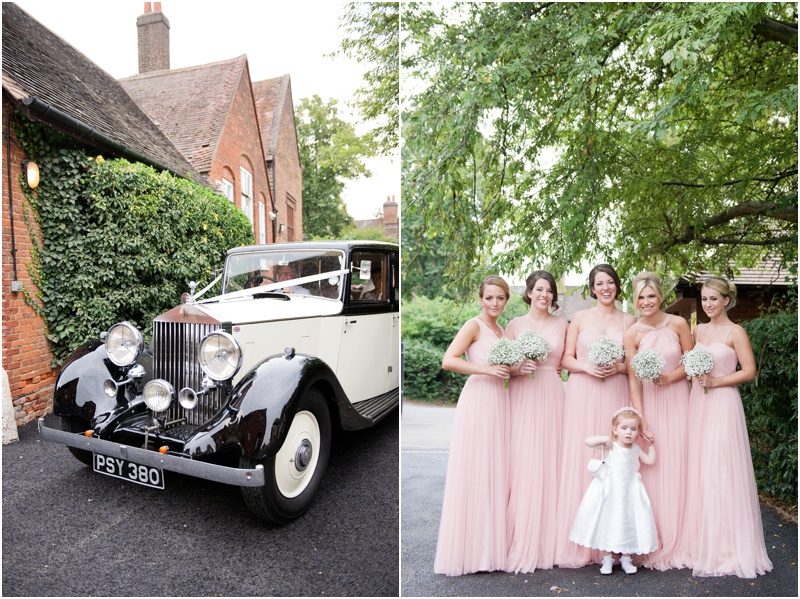 lottie-ettling-photography-essex-wedding-photographer-gaynes-park-wedding-photographer_0010