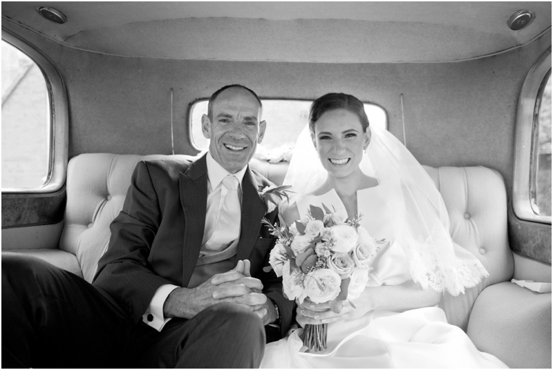 lottie-ettling-photography-essex-wedding-photographer-gaynes-park-wedding-photographer_0011