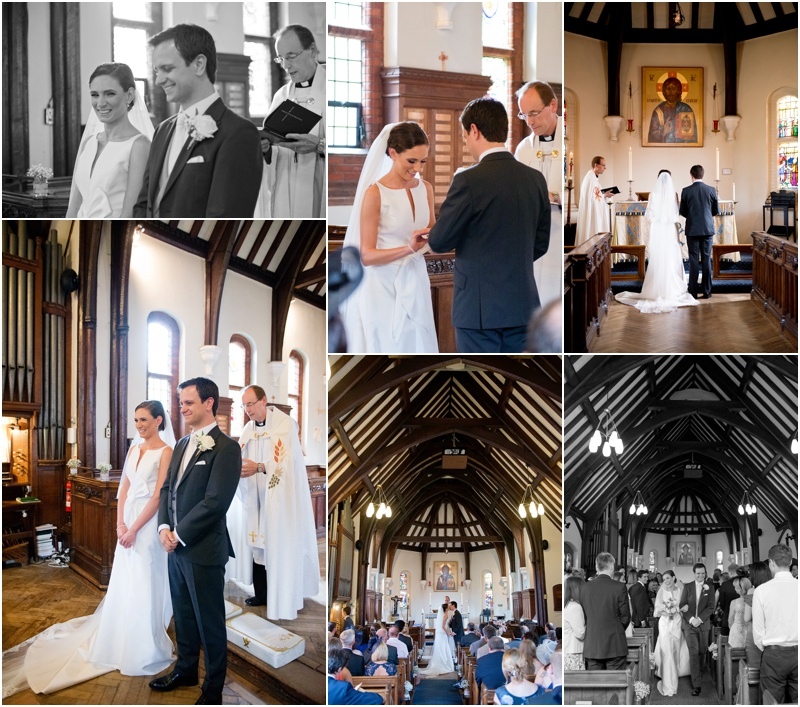 lottie-ettling-photography-essex-wedding-photographer-gaynes-park-wedding-photographer_0013