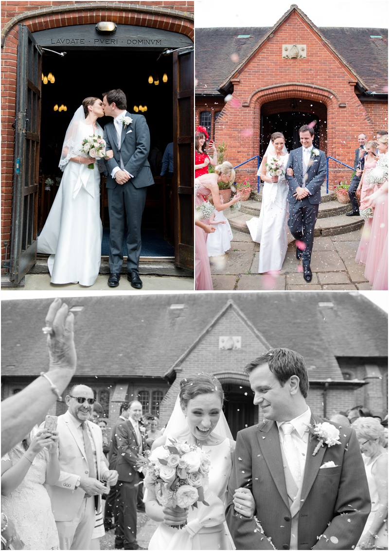 lottie-ettling-photography-essex-wedding-photographer-gaynes-park-wedding-photographer_0015