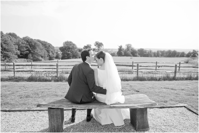 lottie-ettling-photography-essex-wedding-photographer-gaynes-park-wedding-photographer_0019