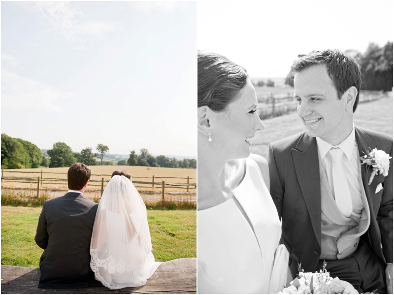 lottie-ettling-photography-essex-wedding-photographer-gaynes-park-wedding-photographer_0020
