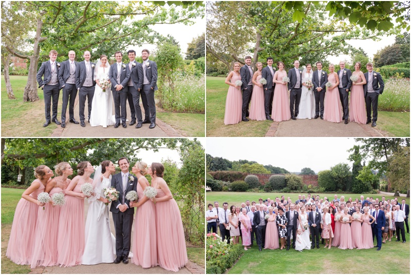 lottie-ettling-photography-essex-wedding-photographer-gaynes-park-wedding-photographer_0027