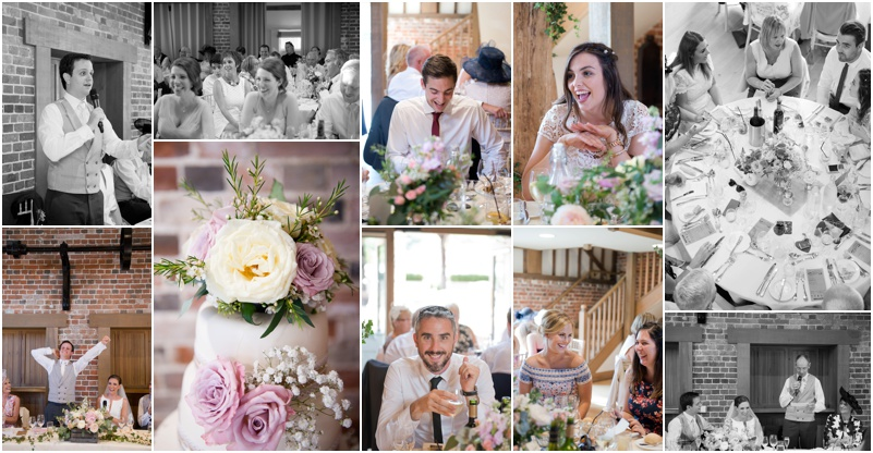 lottie-ettling-photography-essex-wedding-photographer-gaynes-park-wedding-photographer_0029