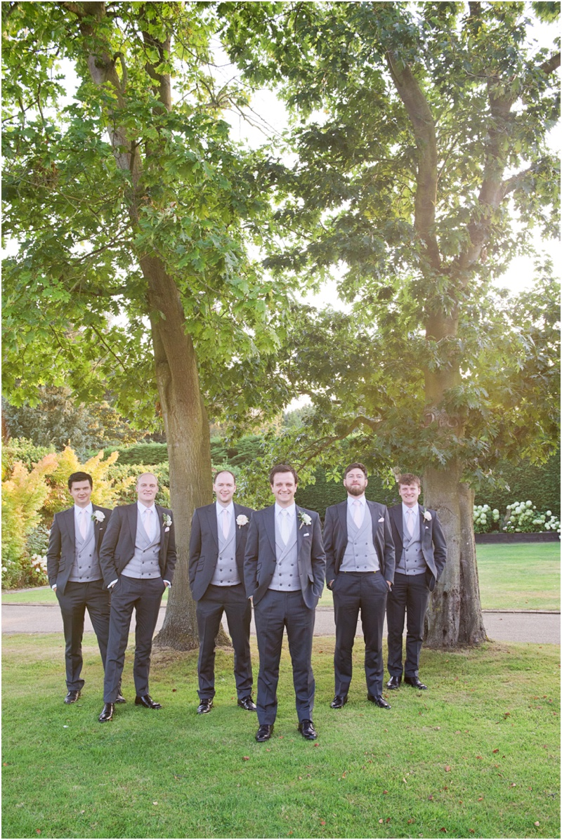 lottie-ettling-photography-essex-wedding-photographer-gaynes-park-wedding-photographer_0030