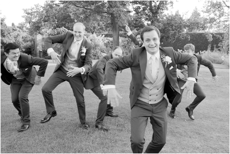 lottie-ettling-photography-essex-wedding-photographer-gaynes-park-wedding-photographer_0032