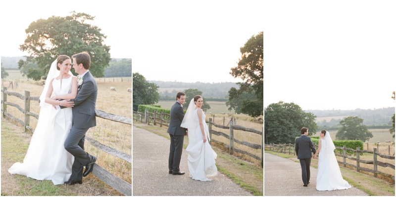 lottie-ettling-photography-essex-wedding-photographer-gaynes-park-wedding-photographer_0035