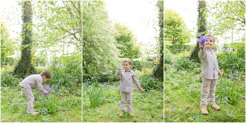 Lottie EttlingPhotography, Freddie, Apr2017, 003