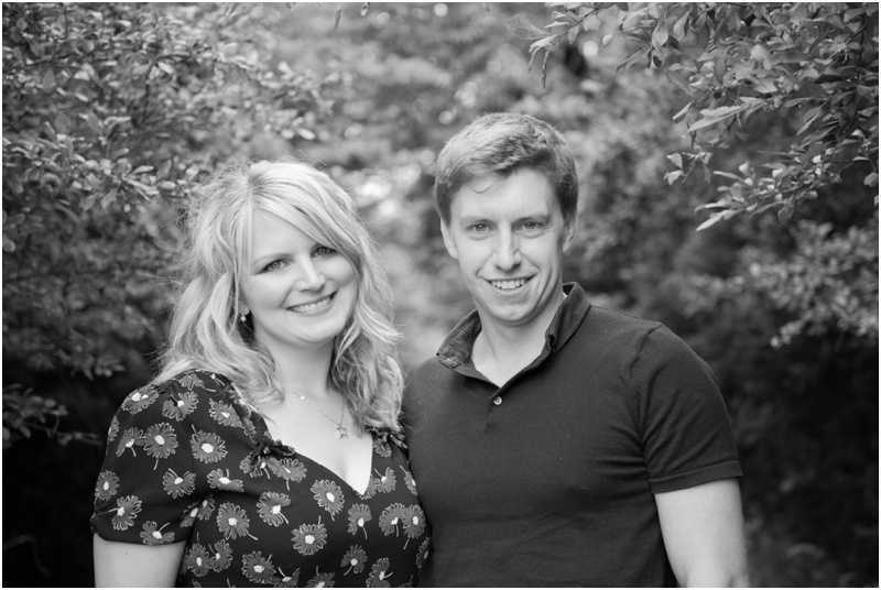 Lottie Ettling Photography, Sam and Justin, 2017_0001