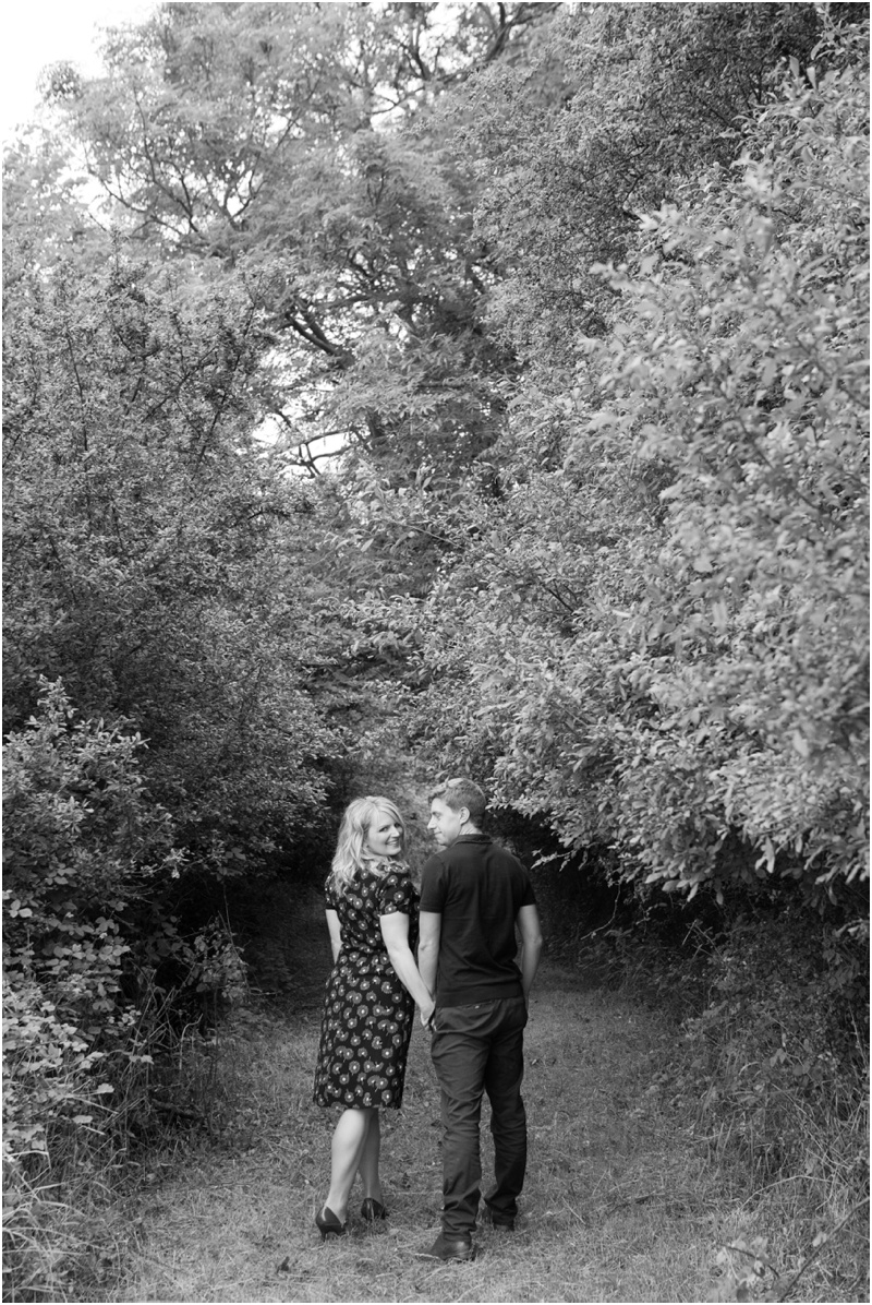 Lottie Ettling Photography, Sam and Justin, 2017_0003
