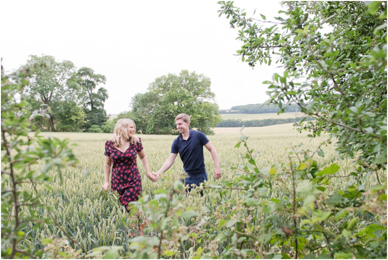 Lottie Ettling Photography, Sam and Justin, 2017_0005