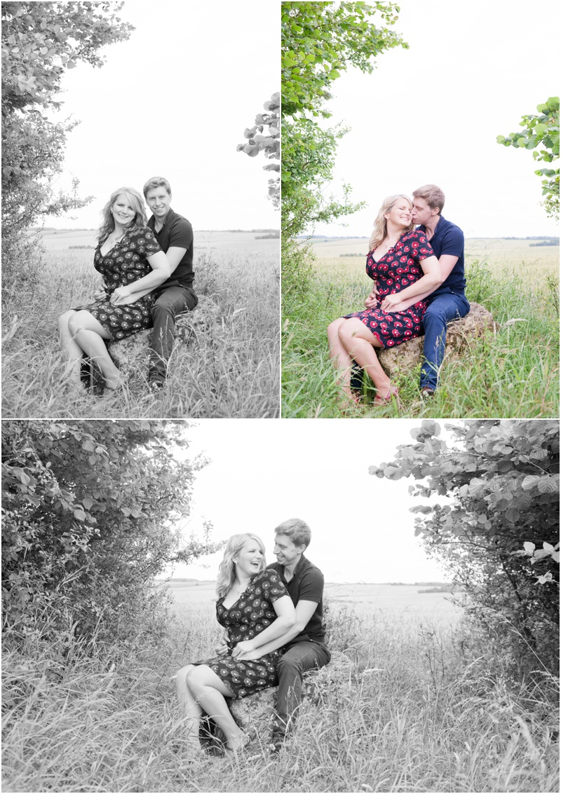 Lottie Ettling Photography, Sam and Justin, 2017_0006