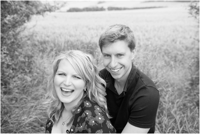 Lottie Ettling Photography, Sam and Justin, 2017_0007