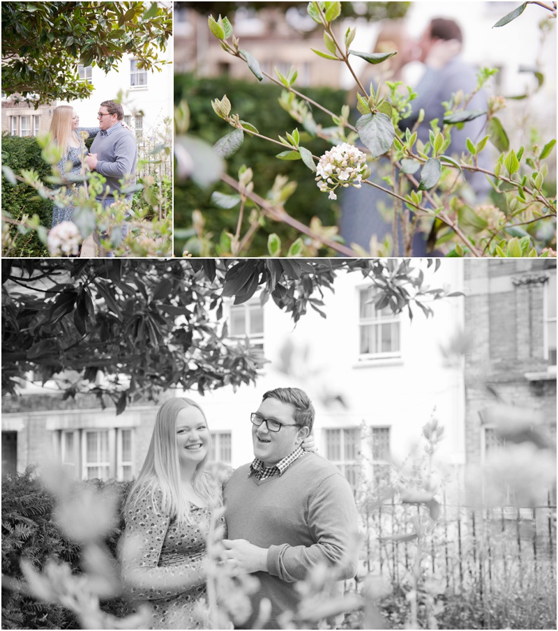 Lottie Ettling Photography, Ailsa & Dan, 2018_0001