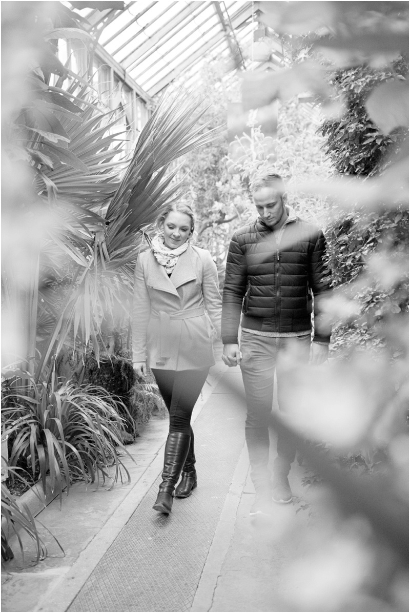 Lottie Ettling Photography, Rosie&Matt, 2018_0002