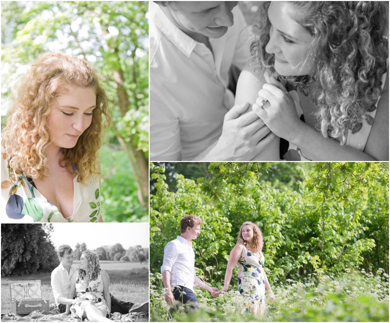 Lottie Ettling Photography, Clare&Peter, 2018_0002