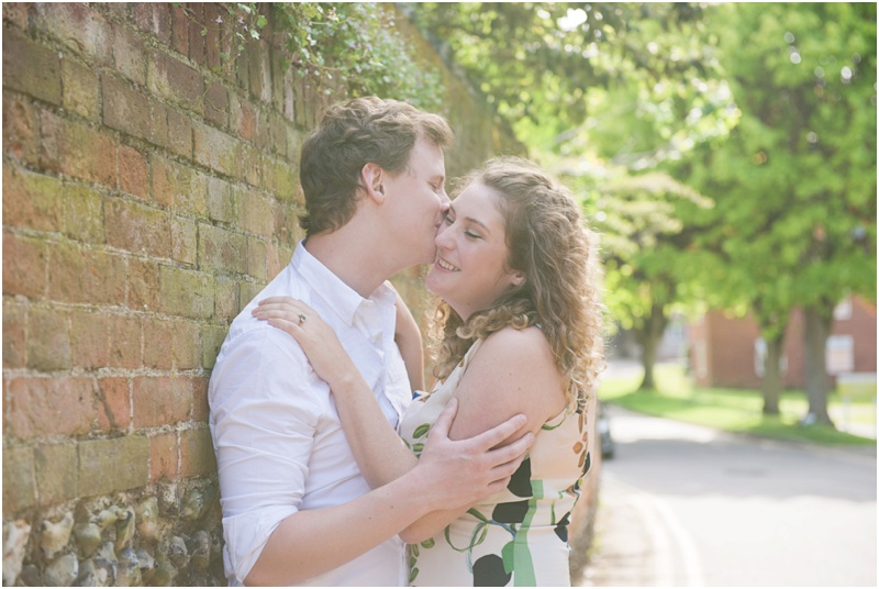 Lottie Ettling Photography, Clare&Peter, 2018_0003