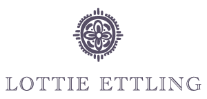 Lottie Ettling Photography logo